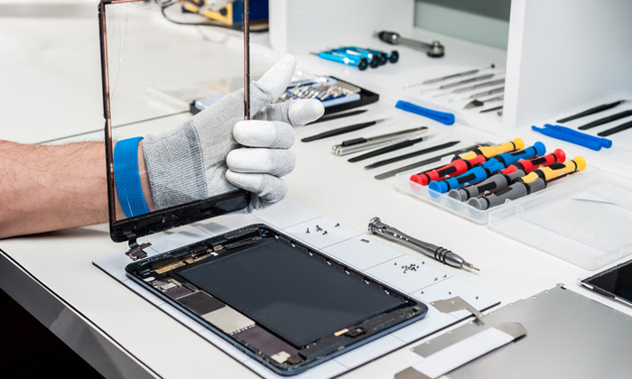 iPAD-TABLET-REPAIR