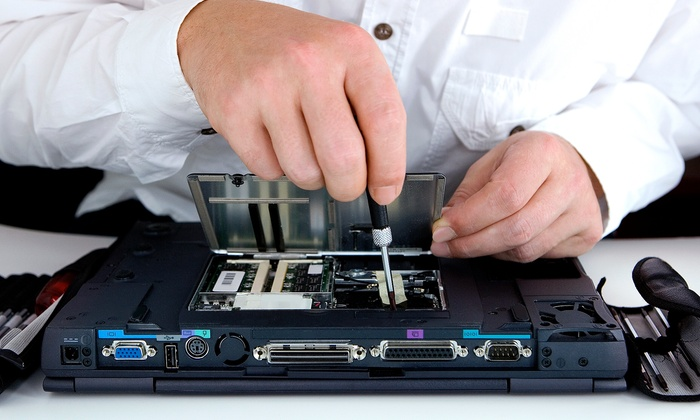 laptop-repair
